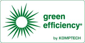 GE-logo_web1